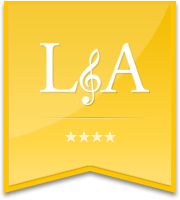 L&A Transporte - Ihr Bonner Umzugs- und Transportunternehmen