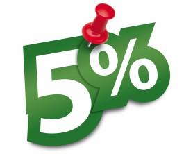 C:\fakepath\Anifit 5% Rabatt