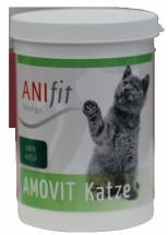 C:\fakepath\Anifit Barf Amovit Katze