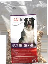 C:\fakepath\Anifit Barf Naturflocken Hund