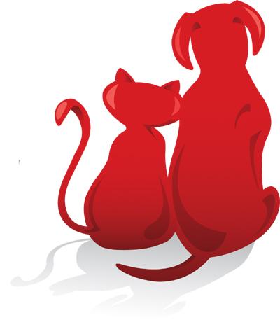 C:\fakepath\Anifit Futter für Hund und Katze