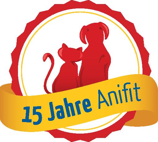 C:\fakepath\Anifit Jubiläum