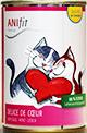 C:\fakepath\Anifit Katzenfutter Delice de coeur