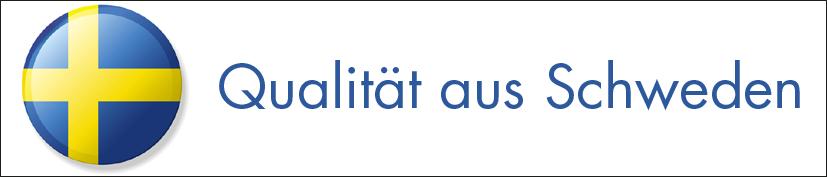 C:\fakepath\Anifit Qualität Schweden