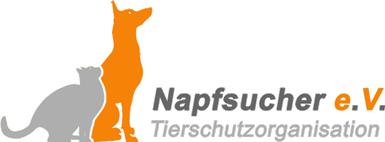 Logo-Napfsucher-ev