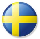 C:\fakepath\Schweden Qualität für Anifit