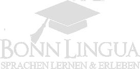 Bonn-Lingua-Footer